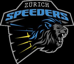Speeders Zürich